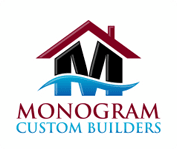 Monogram Custom Builders